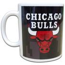 NBA マグカップ BULLS
