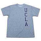 チャンピオン UCLAプラクティスTシャツ【C3-F3319 OH】