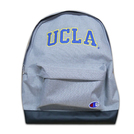 チャンピオン UCLA DAY PACK【CAB5906 Z】