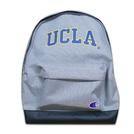 チャンピオン UCLA DAY PACK【CAB5906 Z】