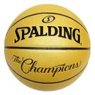 スポルディング NBA2015 Championshipボール
