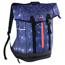 Nike LeBron Ambassador Backpack【BA4750 405】