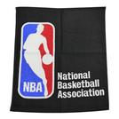 NBA ハンドタオル ロゴマン BLK