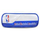 NBA エナメルペンケース