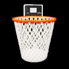 SPALDING ウェイストバスケット 【BB200】