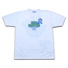 チームファイブ 昇華Tシャツ HEY! PASS  ME! 【ATL-045-10】