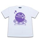 BBオリジナル【タマちゃんSUMMER】Tシャツ