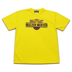 BBオリジナル【BUZZER BEATER 2002】Tシャツ