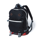 AKTR GYM BACKPACK 2015LIMITED