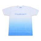 チームファイブ 昇華Tシャツ FIELD AND TARGET【AT-5602】