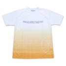 チームファイブ 昇華Tシャツ FIELD AND TARGET【AT-5611】