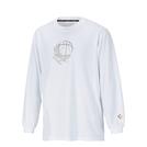 コンバース GSプリントロングスリーブシャツ【CBG252306L】