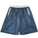 Mewship50【REV.SHORTS-stripe】PL (D.NV×GY)