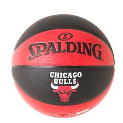 NBA シカゴ・ブルズ コンポジット【74-683J】