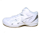 アシックス ゲルフープV8 WIDE【TBF331 0193】asics gel hoop v8 WIDE