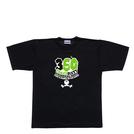 チームファイブ Tシャツ 360!【AT-5107】
