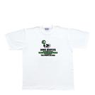チームファイブ Tシャツ ゾーンバスター!【AT-5308】