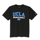 チャンピオン UCLAプラクティス Tシャツ【C3HB351 090】