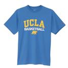 チャンピオン UCLAプラクティス Tシャツ【C3HB351 340】