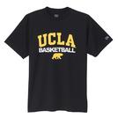 チャンピオン UCLAプラクティス Tシャツ【C3HB351 370】