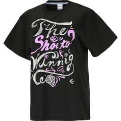 コンバース ウィメンズ Tシャツ【CB361303 1961】