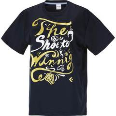 コンバース ウィメンズ Tシャツ【CB361303 2900】
