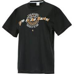コンバース ウィメンズ Tシャツ【CB361304 1900】