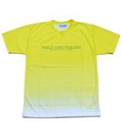チームファイブ 昇華Tシャツ FIELD AND TARGET【AT-5604】