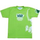 チームファイブ Tシャツ WAO!【ATL-053-06】