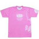 チームファイブ Tシャツ WAO!【ATL-053-14】