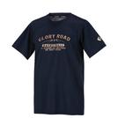 コンバース GSプリント Tシャツ【CBG261304 2900】
