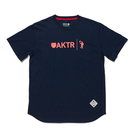 AKTR CALIFORNIA PACK LOGO TEE 2016