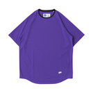 ボーラホリック クール Tシャツ blhlc COOL Tee