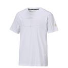 コンバース GSプリント Tシャツ【CBG262302 1100】