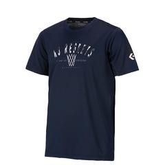 コンバース GSプリント Tシャツ【CBG262303 2900】