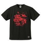 BBオリジナル【DEVILISH】Tシャツ