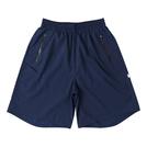 ballaholic【STREET Zip Shorts】NV