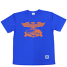 BBオリジナル【TRINITY LINKS】Tシャツ