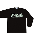チームファイブ ロンT「LOOSE BALL」【AL-5507】