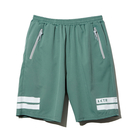 AKTR【INDUSTRY SHORTS】GREEN