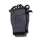 BASKETBALL GLOVE GRAYxD-GRAY