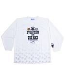 チームファイブ 昇華ロンT【ALL-059-08】