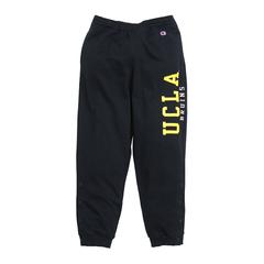 チャンピオン UCLAスウェットパンツ【C3-JB260】