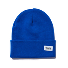 AKTR BASIC KNIT CAP