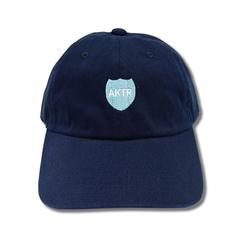 AKTR BASIC LOGO CAP