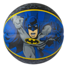 バットマン ボール【5057-BAT】