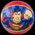 スーパーマン ボール【5057-SUPER】