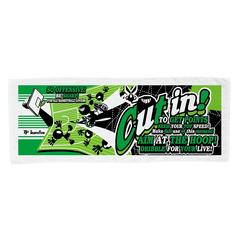 チームファイブ スポーツタオル 「カット・イン!」【AHT-4506】