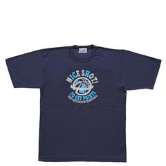チームファイブ Tシャツ ナイス・ショット【AT-5901】