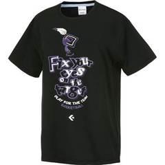 コンバース ウィメンズTシャツ 【CB371302 1911】